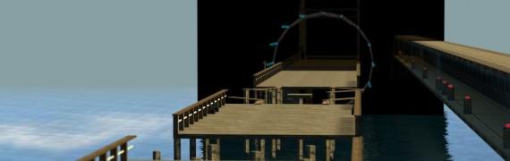 Boardwalk Beta