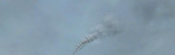 bombardment_v3.zip