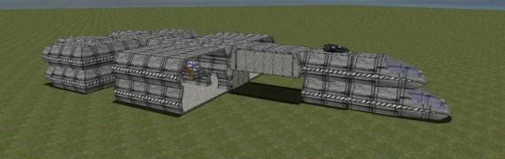 1st_spaceship.zip