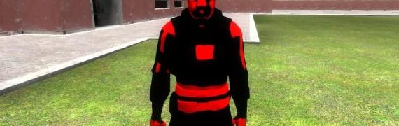 police_red_skin.zip