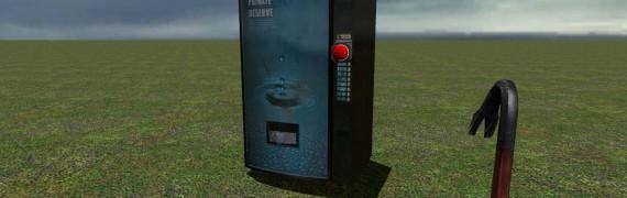 soda_machine.zip