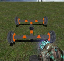 st_car_b.zip For Garry's Mod Image 1