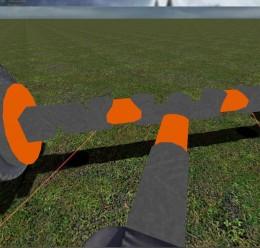 st_car_b.zip For Garry's Mod Image 2