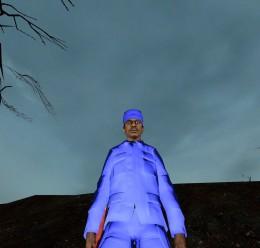 civil_war_soldiers.zip For Garry's Mod Image 1