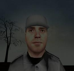 civil_war_soldiers.zip For Garry's Mod Image 2