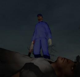 civil_war_soldiers.zip For Garry's Mod Image 3