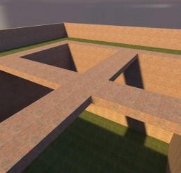 cja_construct_v2.zip For Garry's Mod Image 1