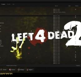 left_4_dead_2.zip For Garry's Mod Image 1