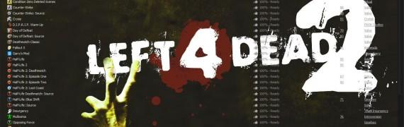 left_4_dead_2.zip