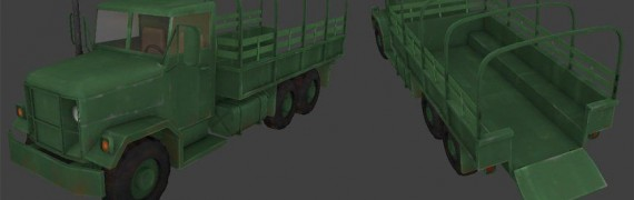 tf2_army_truck.zip
