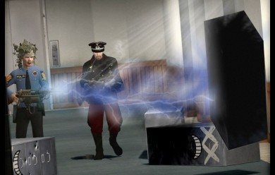 rick_vice_player.zip For Garry's Mod Image 1