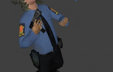 rick_vice_player.zip For Garry's Mod Image 2