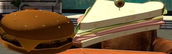 tf2_cheeseburger_sandvitch_hex