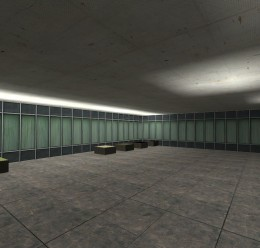 gm_flatgrass5x_(2).zip For Garry's Mod Image 2