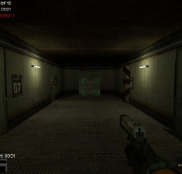 zs_underpass_330 For Garry's Mod Image 1