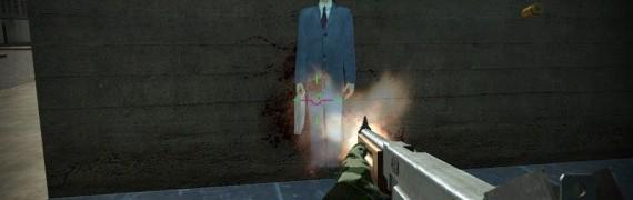 Mafia Sweps