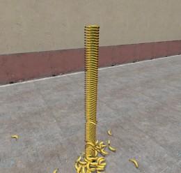 bananagun.zip For Garry's Mod Image 1
