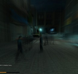 reichpack.zip For Garry's Mod Image 1