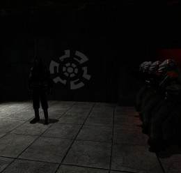 reichpack.zip For Garry's Mod Image 2