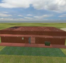 giant_wood_house_v1_adv_dup.zi For Garry's Mod Image 1