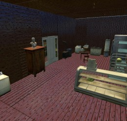 giant_wood_house_v1_adv_dup.zi For Garry's Mod Image 2