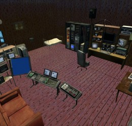 giant_wood_house_v1_adv_dup.zi For Garry's Mod Image 3