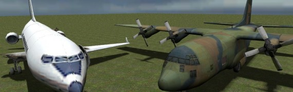 flyable_l4d_planes.zip