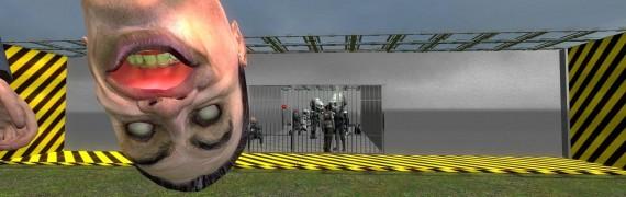 the_jail_1.3.zip