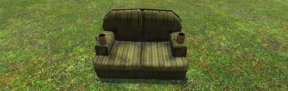 couch.zip