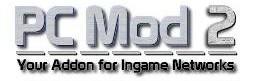 PCMod 2.0.2