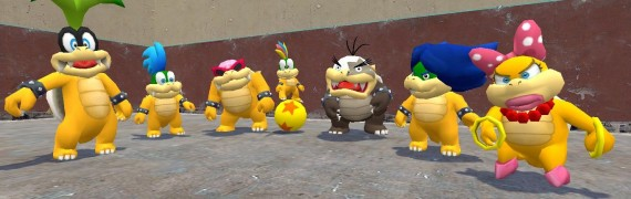 koopalings_full_pack.zip