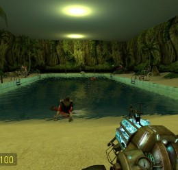 tf2_pool_party.zip For Garry's Mod Image 3