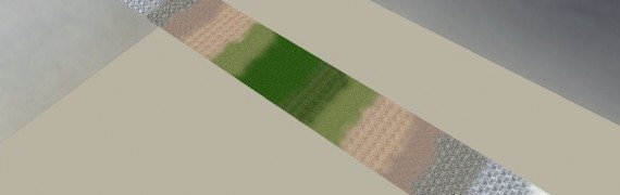 blend_materials.zip
