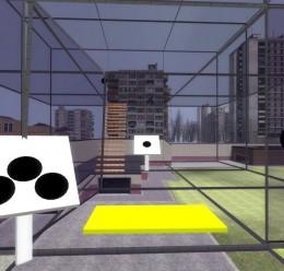 kitty_s_fully_breakable_glass_ For Garry's Mod Image 2