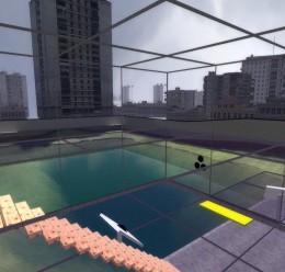 kitty_s_fully_breakable_glass_ For Garry's Mod Image 3