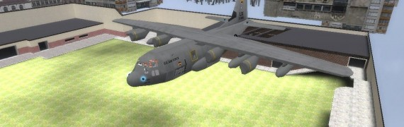 flyable_ac-130.zip