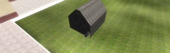 adv_house.zip