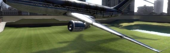 l4d_fixed_jet_airline.zip