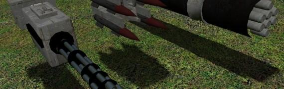dgig's_assorted_aircraft_weapo
