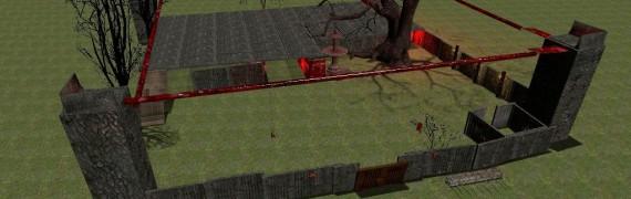 necromantic_castle_v2.zip