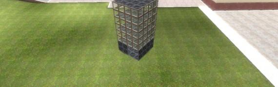 4floor_base.zip