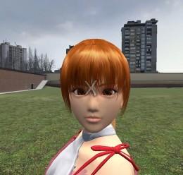 eye-follower.zip For Garry's Mod Image 2