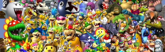 one_big_mario_party_background