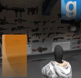 freebirdbackground.zip For Garry's Mod Image 2