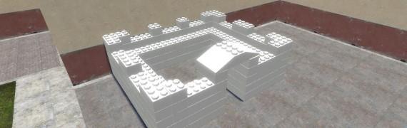 lego_castle.zip