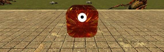 skillet's_monster_cube_v1.zip