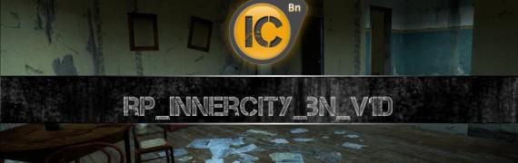 RP_InnerCity_BN_v1D