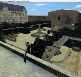 Operation Thunderstrike (SAVE) For Garry's Mod Image 3