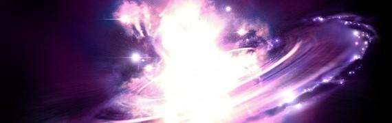firework+launcher.zip