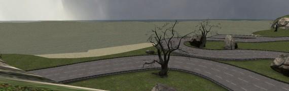 GP_Beach